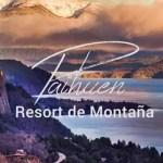 Estas vacaciones de invierno: Paihuen, Resort de Montaña