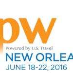 IPW 2016 en New Orleans, Louisiana