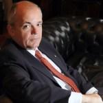 Fargosi: «Hay que respetar la decisión de los jueces»