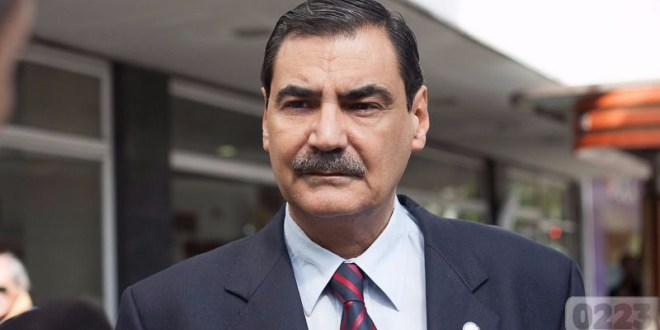 El-fallo-del-juez-Alfredo-López-beneficia-a-un-marplatense-0223