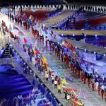 Los Juegos Olímpicos y la paradoja de los nombres