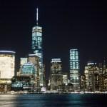 NYC & Company destaca la transformación de Lower Manhattan
