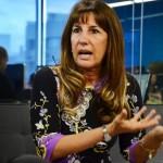 """Spatola: """"La sociedad reacciona a una carencia de justicia"""""""