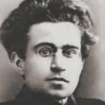 Macri y Gramsci