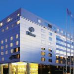 Hilton impulsa rápida expansión en Latinoamérica con victorias claves en mercados estratégicos
