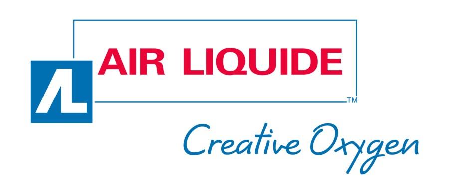 al_logo_signature_rgb672172927865693961