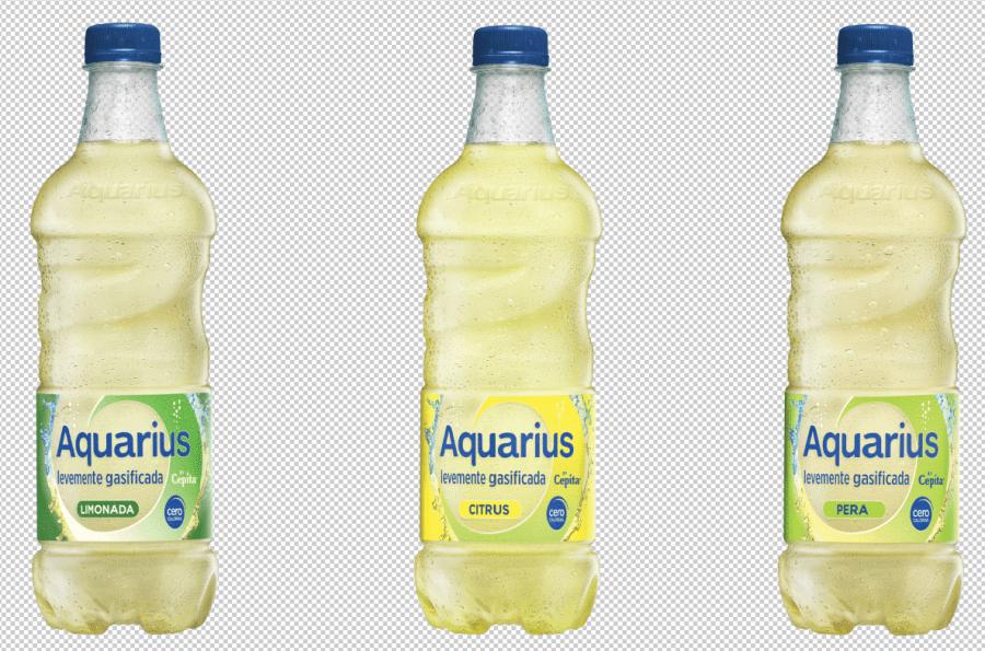 aquarius-levemente-gasificada-portfolio