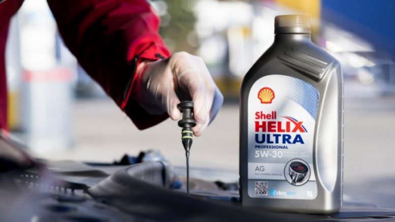large_shell_packshot_-_helix_ultra_5w30_top_up1-777x437