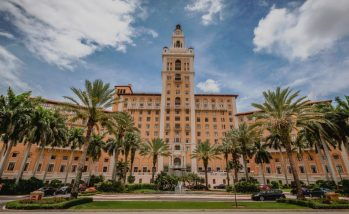 the-bitmore-hotel-in-coral-gables