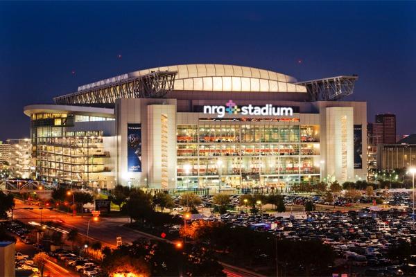 HoustonNRGStadiumlow