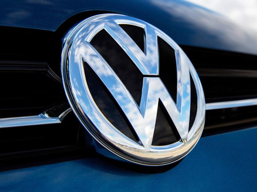 Volkswagen_logo_2015-portada