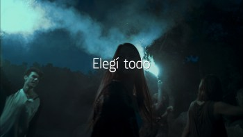 GALAXIA_ELEGI_TODO