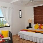 Anacaona Boutique Hotel: calidad con excelentes tarifas en Anguilla