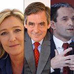 Francia, víctima de sus experimentos