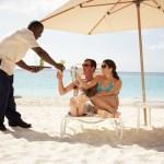 Anguilla anuncia su nueva aplicación con descuentos especiales
