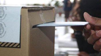 Buhola-la-incertidumbre-domina-la-campa-a-argentina-a-un-mes-de-elecciones