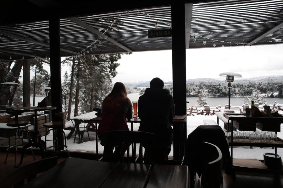 Cerveceria Patagonia_Invierno 3