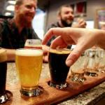 La Ruta Cervecera, una tentación difícil de resistir