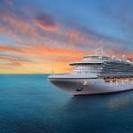 Temptation Cruises lanza su primer crucero al Caribe