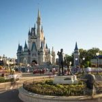 Nuevas Experiencias en Walt Disney World Resort en Florida