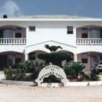 Nathan's Cove en Anguilla anuncia su reapertura