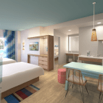 SURFSIDE INN AND SUITES EN UNIVERSAL ORLANDO
