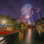 Última oportunidad para celebrar Summer Nights en Busch Gardens Tampa