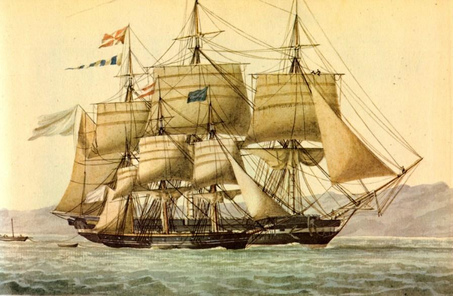 59-FragataLaJunon-1823