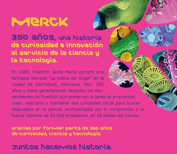 flyer_350_MERCK