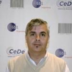Argentina: un ejemplo en la trazabilidad de medicamentos