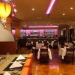 """Los restaurantes de Sunny Isles Beach le añaden sal y pimienta local a """"Miami Spice"""""""