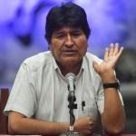 Bolivia y el futuro de la Argentina