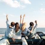 5 tips para alquilar un auto