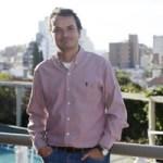 """Navarra: """"El eCommerce creció un 84% en ventas"""""""
