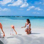 Aruba dio a conocer los nuevos protocolos de salud e higiene en la isla