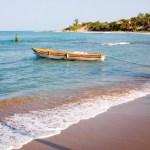 Jamaica prepara reapertura a viajeros internacionales el 15 de junio