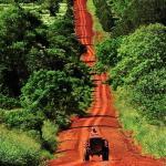 Los atractivos de Misiones y de Iguazú se promocionaron en ampliar destinos