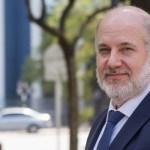"""Secco: """"La Argentina está en default, está quebrada"""""""