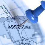 La enfermedad argentina: segunda parte