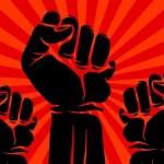 El verdadero crimen socialista