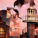The Bourne Stuntacular está  abierto en Universal Orlando Resort