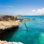 Islas forman un G-8 del Caribe para colaboración intrarregional en campaña de marketing