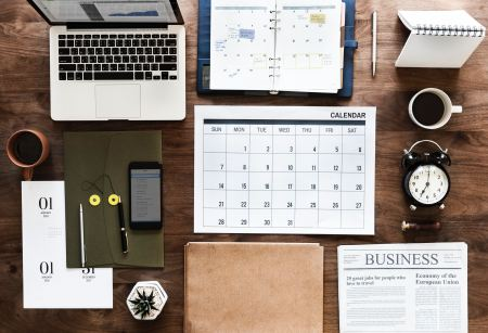 Entrepreneur Organisation