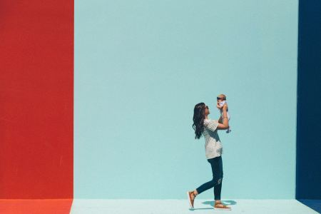 Role Parenting