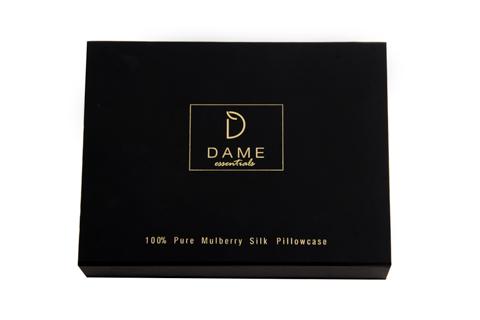 DAME-6.jpg