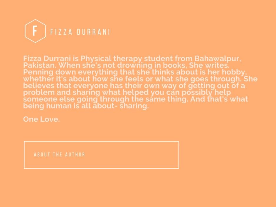 Fizza Durani.jpg
