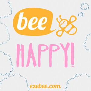 Found: Ezebee.com