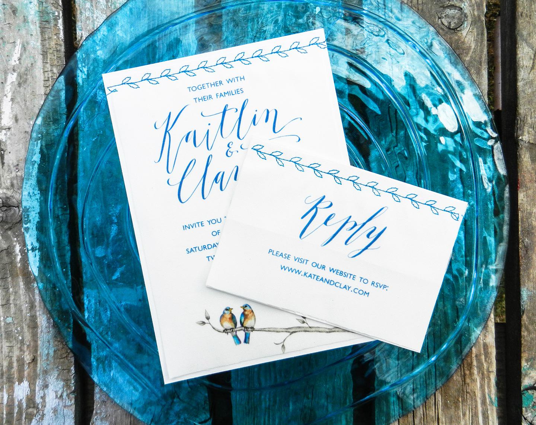 Wedding Invitations Walmart 83 Beautiful Fabric Wedding Invitations The