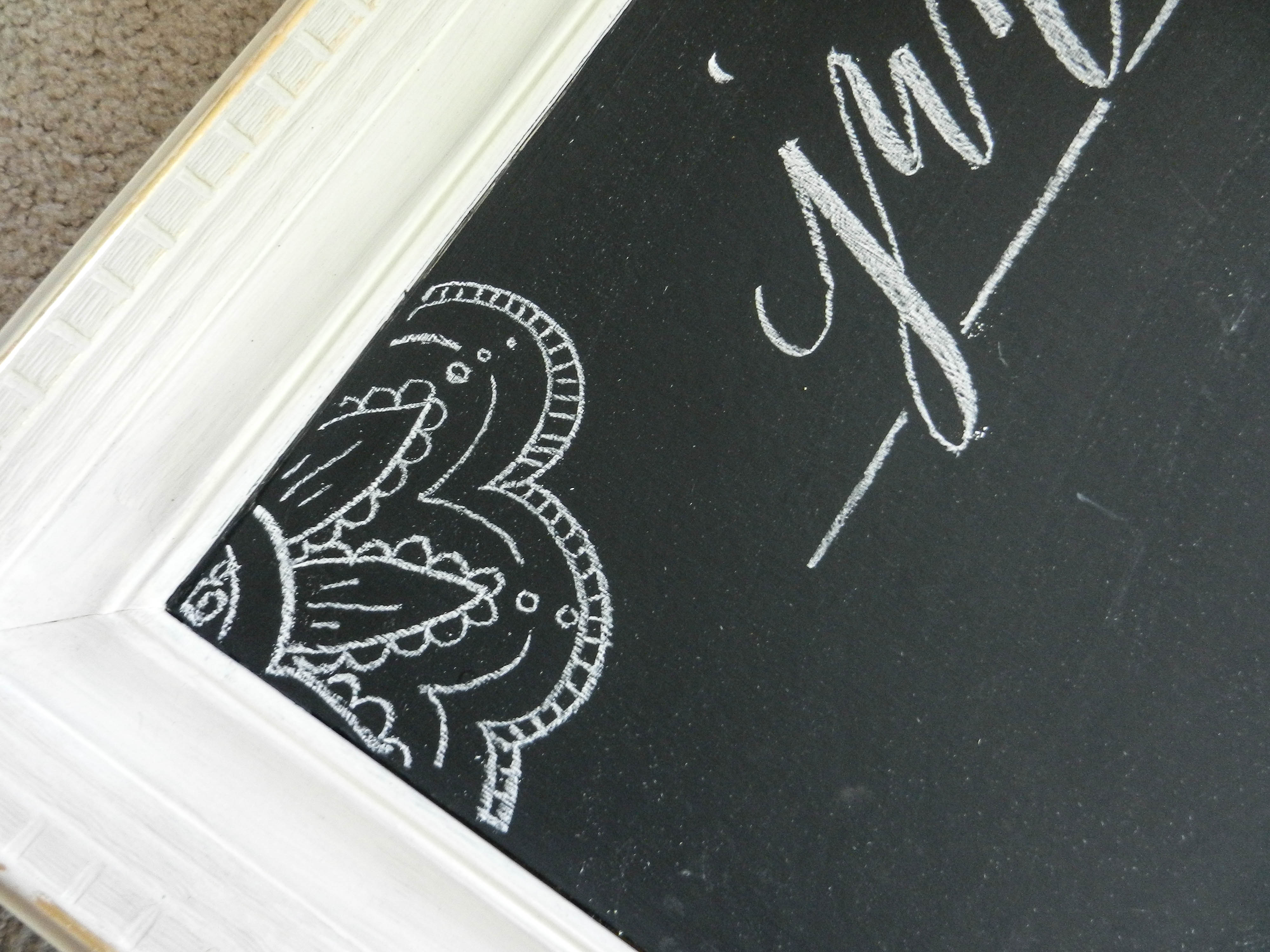 living room suites for sale help decorate my chalkboard calligraphy calendar with henna   the postman's ...