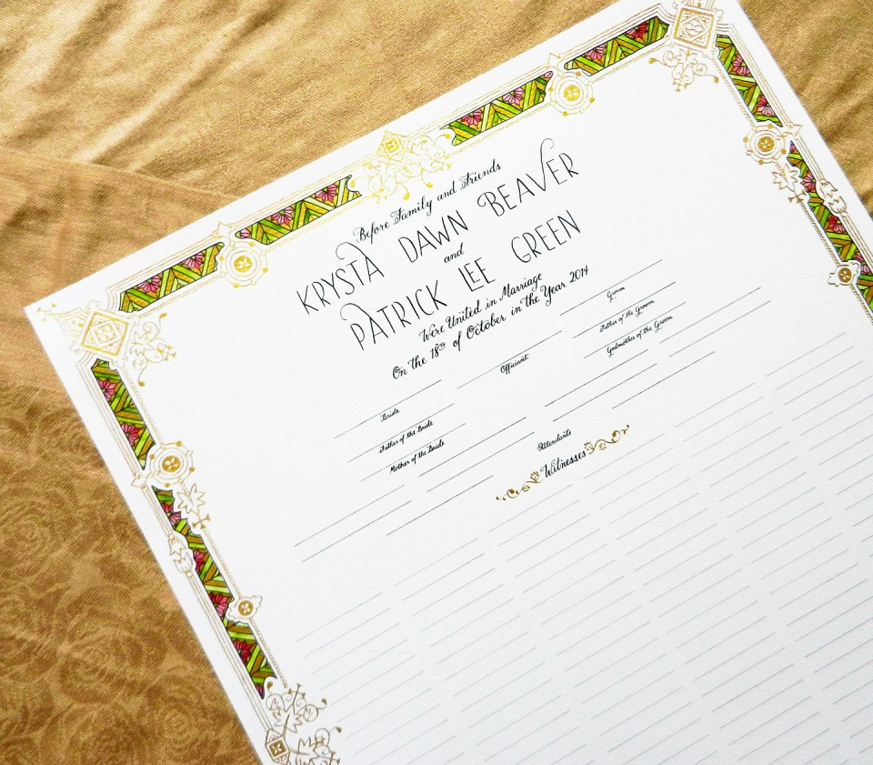 Krysta_Marriage_Certificate-(7-of-13)